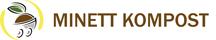 Le syndicat Minett Kompost Logo