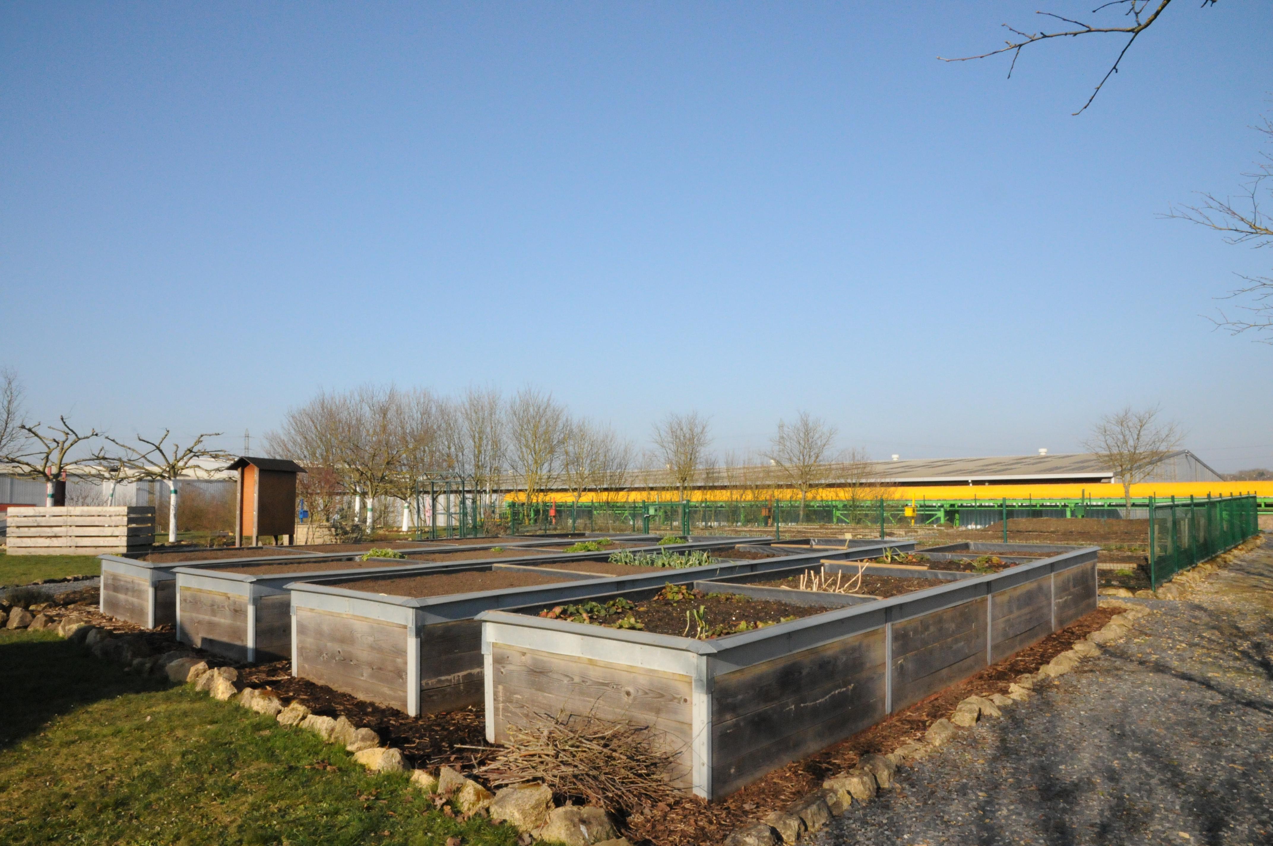 Jardin Minett Kompost 01