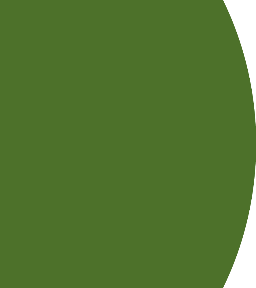 Demi-cercle-vert
