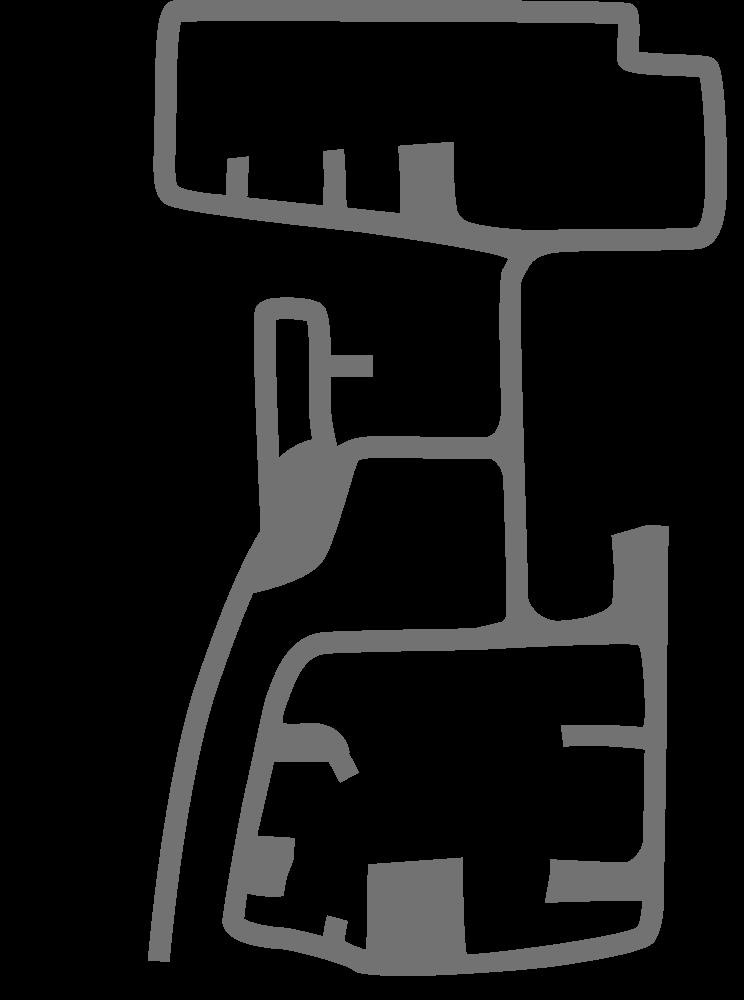 Icône des routes du site Minett Kompost