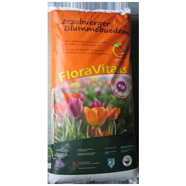 produit Minett Kompost Floravitalis