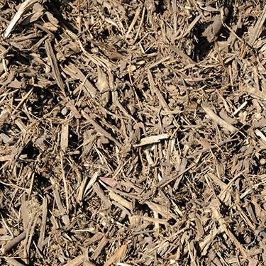 Les copeaux de bois Minett Kompost