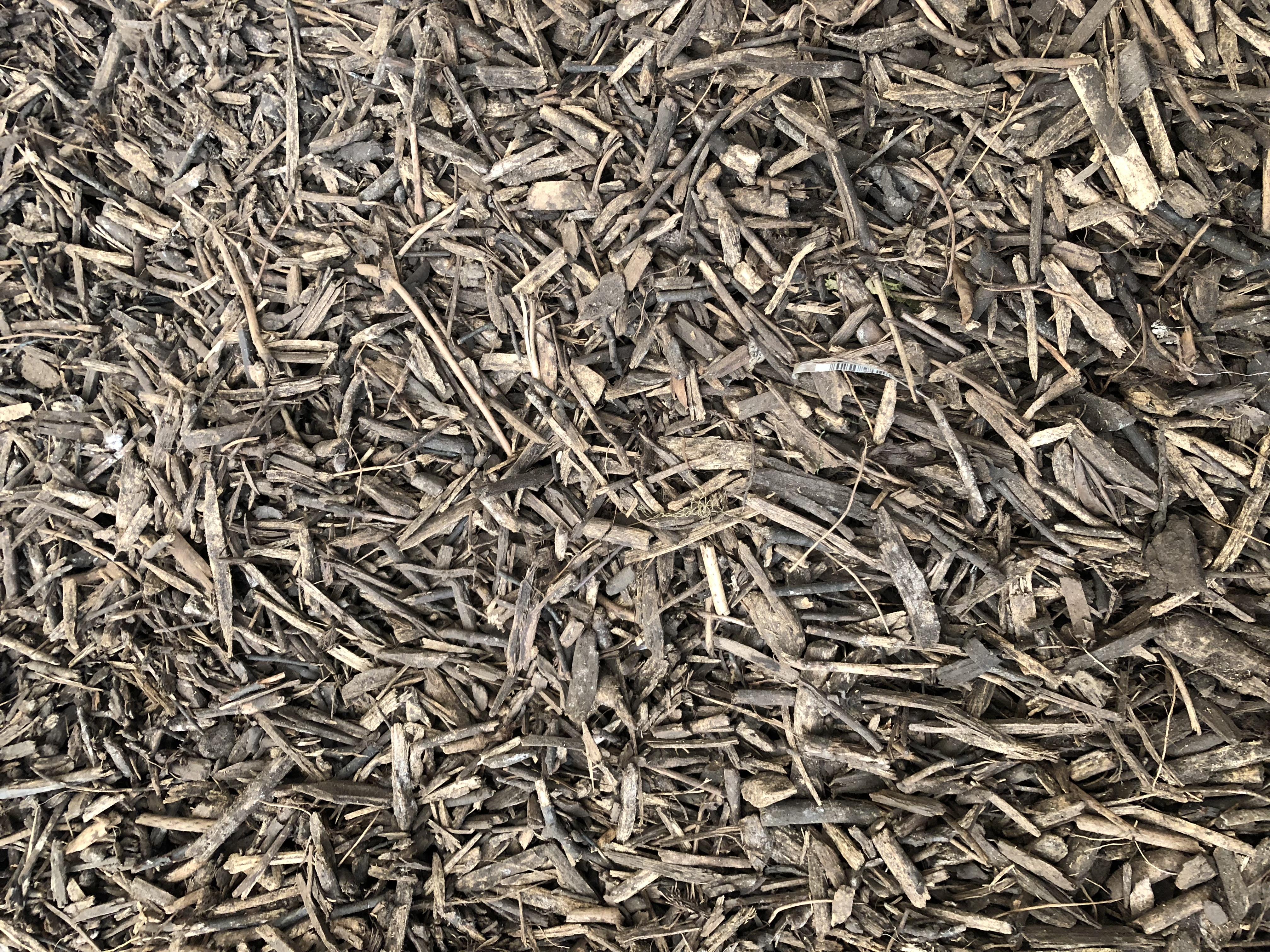 Mulch de compost Minett Kompost